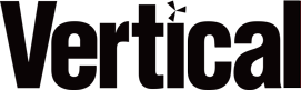 Vertical Daily News Logo