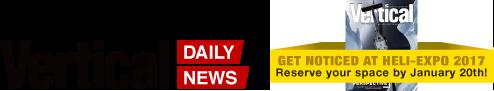 Vertical News