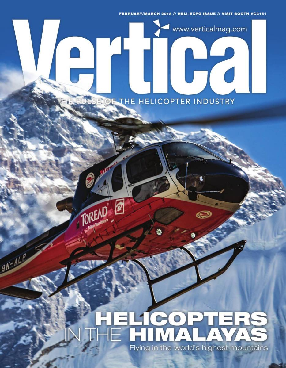 Vertical Magazine 7 Way Trailer Plug Wiring Diagram Contrail