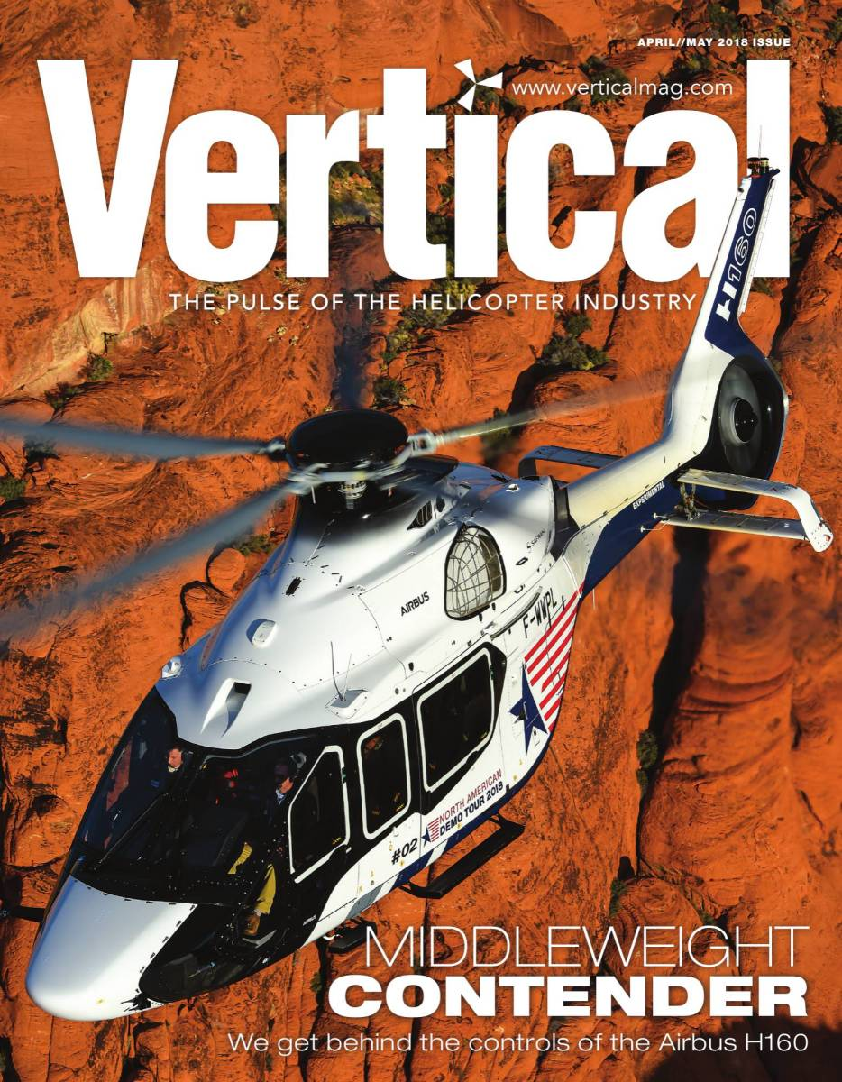 Vertical Magazine How To Lengthen Electrical Wiresavi Youtube