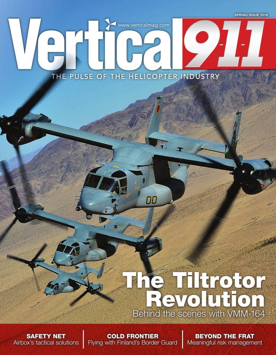a61f15dee7e Vertical Magazine