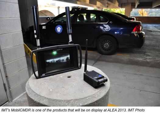 Portable Microwave Digital Technologies