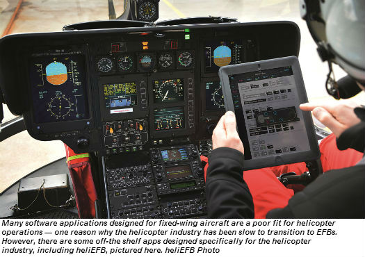 5cb3cad1854 Going Mobile - Vertical Magazine