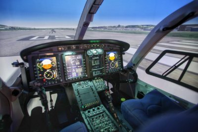 Bell429FFS
