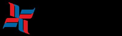 Bristow logo