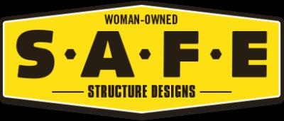 S.A.F.E. Structure Designs logo