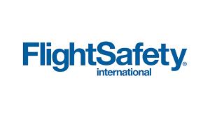 FlightSafety International Logo