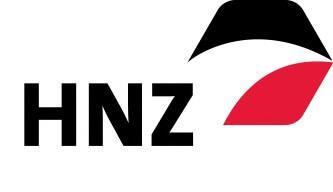 HNZ logo