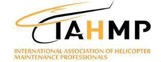 IAHMP logo