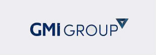 GMI Group logo