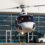 Airbus delivers China's 100th Ecureuil helicopter to CMIG Leasing