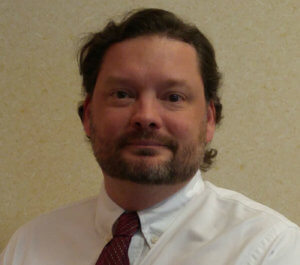 Ryan Kraus has almost 25 years of industry experience and is also FAA A&P certified.