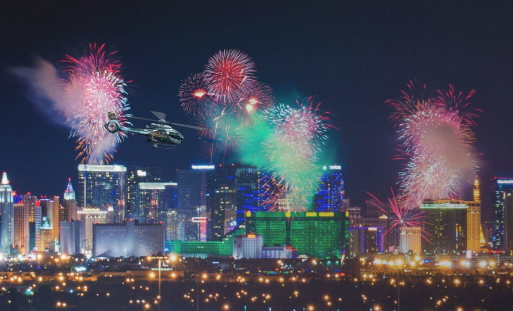 Sundance Helicopters to fly during Las Vegas fireworks show ... on sundance helicopter crash las vegas, sunset helicopter tour las vegas, maverick helicopters las vegas,