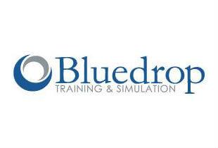 Bluedrop-logo-lg