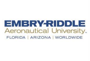 Embry-Riddle-logo-lg