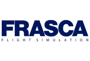 Frasca logo