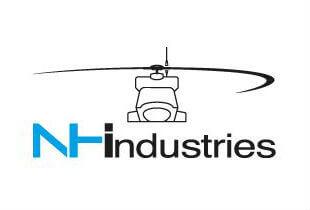 NHIndustries-logo