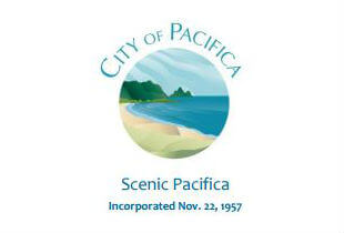 Pacifica Police Department-logo-lg