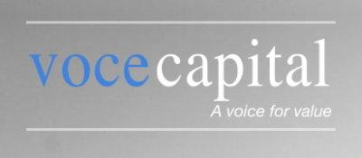 Voce Capital Logo
