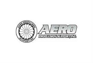 Aero Propulsion Support-logo-lg