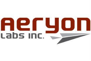 Aeryon-logo-lg