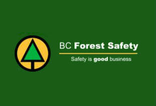 BC Forest Safety Council-logo-lg