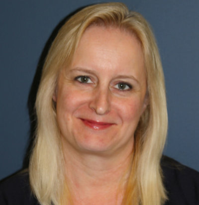 Maura Hughes joined Boston MedFlight in 1998, and has served as chief financial officer since 2002. Boston MedFlight Photo
