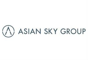 Asian Sky Group-logo-lg