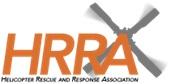 HRRA logo