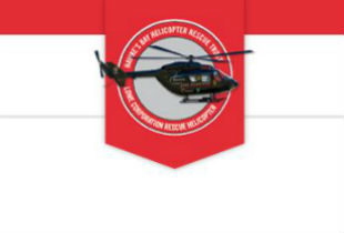 Hawkes-Bay-Helicopter-Trust-logo-lg
