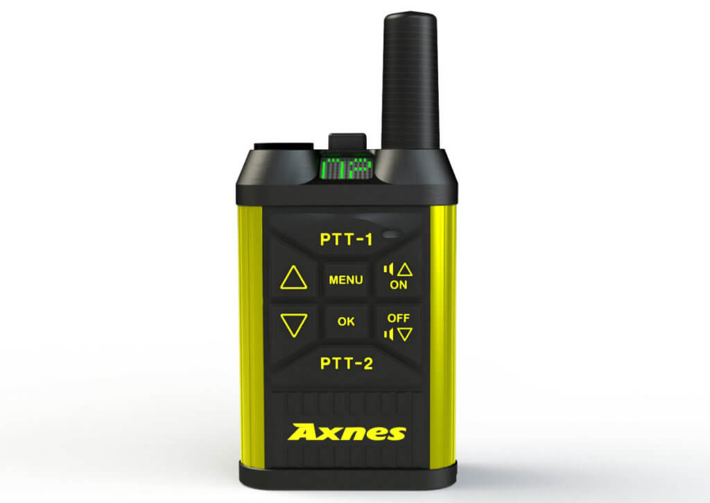 The MP30 is a smaller, lighter, and lower cost alternative to the MP50 and includes many of the same comprehensive features. Axnes Photo
