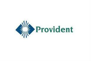 Provident-logo-lg