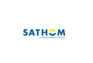 SATHOM SARL-logo-lg