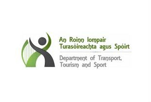 Department-of-Transport-Tourism-and-Sport-logo-lg