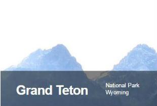 Grand-Teton-logo-lg