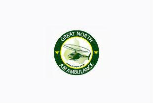 Great-North-Air-Ambulance-logo-lg