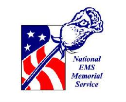 National-EMS-Memorial-Service-logo-lg
