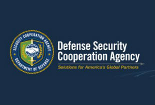 Defense Security Cooperation Agency-logo-lg