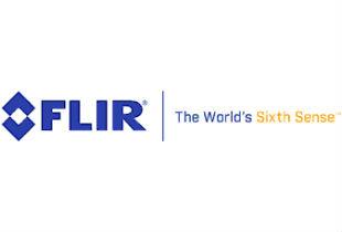 Flir logo lg