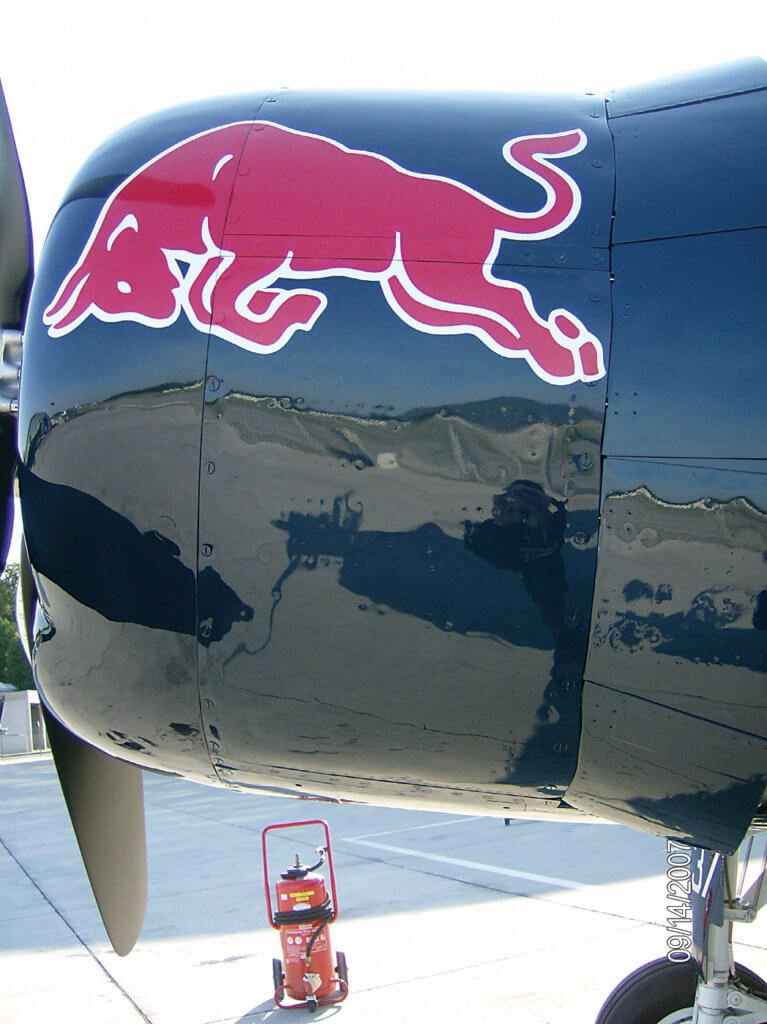 Airglaze Protective Coatings are said to have been used to preserve everything from medical helicopters to a Boeing 737-700 VIP jet, to aircraft from The Flying Bulls Aerobatic Team, the world-renowned Royal Air Force Aerobatic Team (The Red Arrows) and even the British Royal Family's Sikorsky S-76.