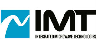 Integrated_Microwave_Technologies_Logo-lg