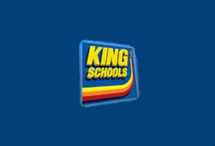 King Schools-logo-lg
