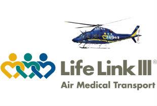 Life Link III-logo-lg