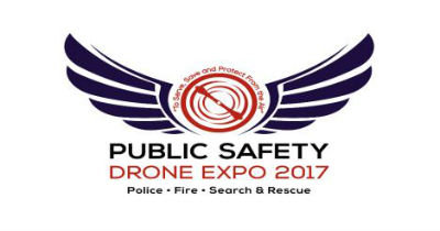 Public-Safety-Drone-Expo-2017-logo-lg