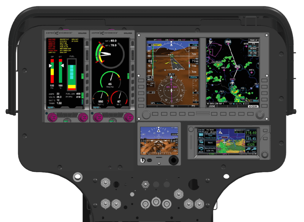 All MDHI single engine type certificates - to include 600N, 369FF, 520N and 369E - are anticipated to meet all documentation, testing and FAA review requirements for type certificate amendment within 12 months. MDHI Photo