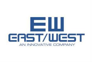 East/West-logo-lg