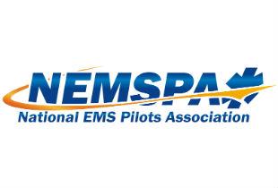 NEMSPA logo