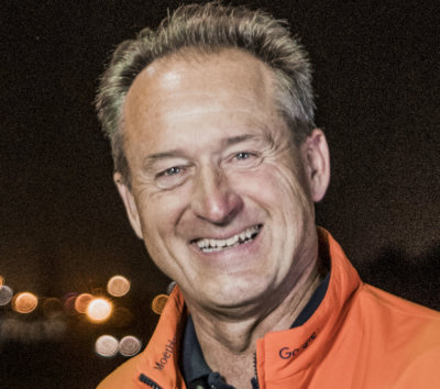 The board of directors of Marenco Swisshelicopter AG (MSH) welcomes André Borschberg as a new member. Marenco Photo