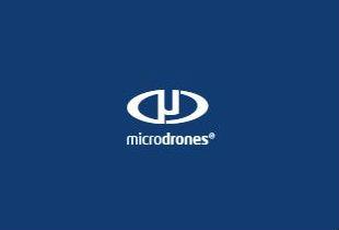 Microdrones-logo-lg