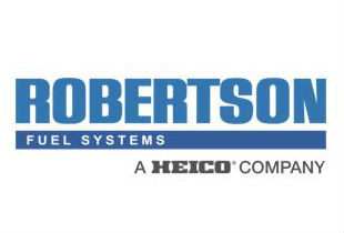 Robertson-Fuel-Systems-logo-lg